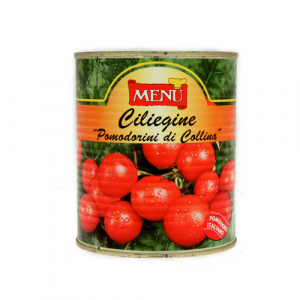Hill's Cherry Tomatoes