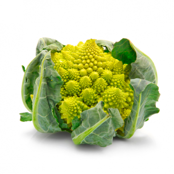broccolo_romanesco_1kg