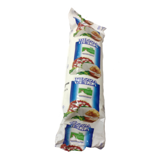 Mozzarella for Pizza 1kg