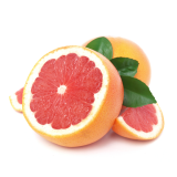 Pink Grapefruit from Sicily