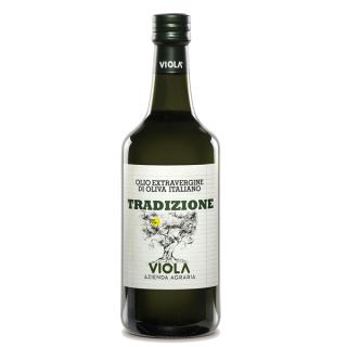 Tradizione Extra Virgin Olive Oil 0.75 lt