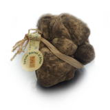 Alba White Truffles with certificate