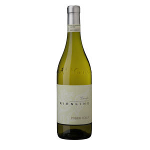 Riesling DOC Langhe