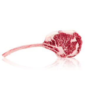 Tomahawk Steak Casina