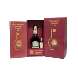High Quality Balsamic vinegar from Modena 12 years aged