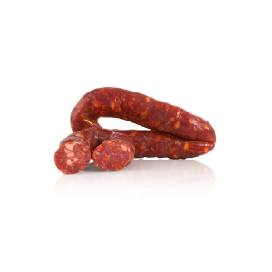 Napoli Forte Spicy Sausage