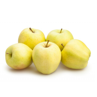 Golden Apple Extra