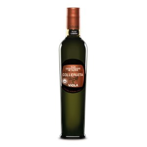 Viola COLLERUITA Extra Vergin Olive Oil 0.5 LT