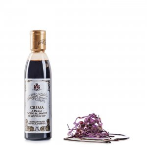 Classic Balsamic Cream 150ml
