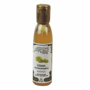 White Balsamic Cream 150ml Giusti