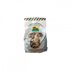 Dried Porcini Mushrooms 450g Salpa
