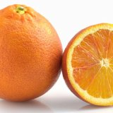 Sicilian Tarocco Orange