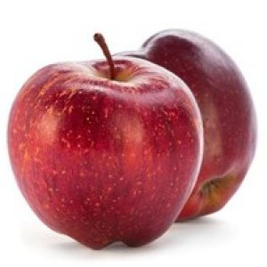 Organic Royal Gala Apple