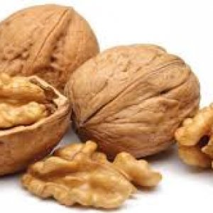Sorrento Walnuts