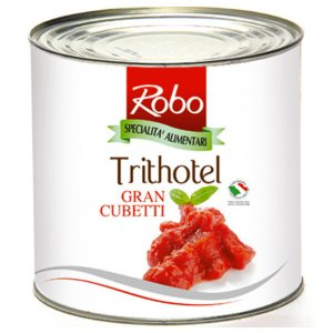 Italian Diced Tomatoes