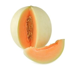 Super sweet Honey Melon