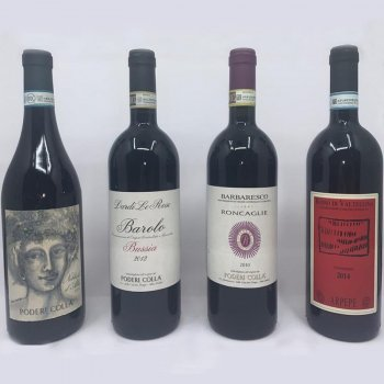 the_king_nebbiolo