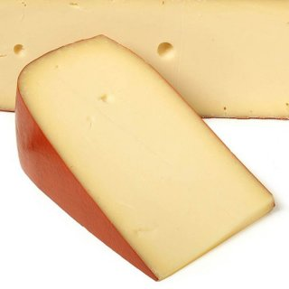 Fontal Cheese