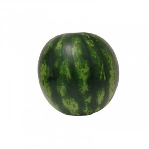Mini Italian Anguria - Watermelon 2Kg