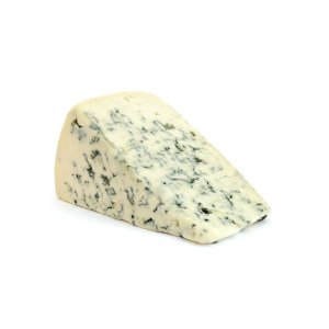 Spicy Gorgonzola