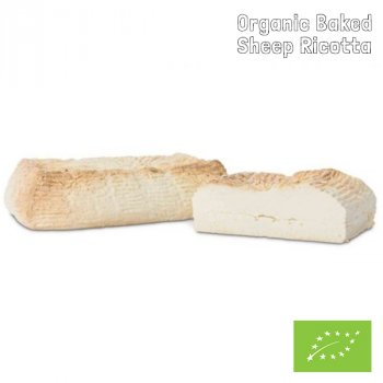 organic_baked_sheep_ricotta