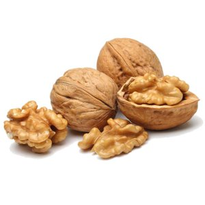 Fresh Sorrento Walnuts