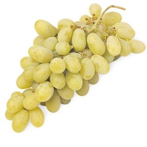 Pizzutella Grape