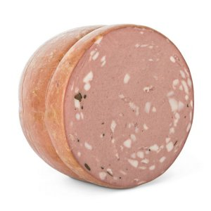 Mortadella with Truffle sliced 200gr