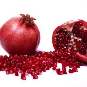 Pomegranate from Sicily - Melograno