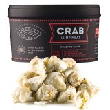 Crab Lump Meat - Red Label