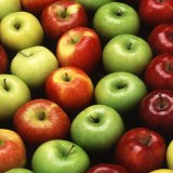 Gran Mix Seasonal Apple 4-6 varieties - 1Kg