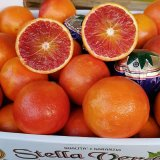 Blood Tarocco Orange